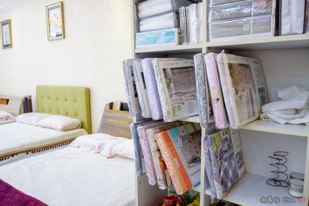 高雄床墊 床工場生活館 價格實在 真誠專業服務!依客人需求挑選最適合床墊 32.jpg