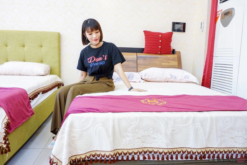 高雄床墊 床工場生活館 價格實在 真誠專業服務!依客人需求挑選最適合床墊 34.jpg