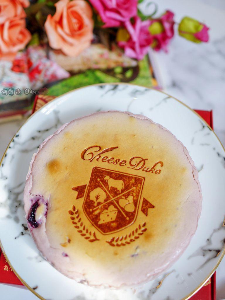 起士公爵母親節蛋糕推薦 初夏桑葚乳酪蛋糕 最適合媽媽的無負擔甜點8.jpg