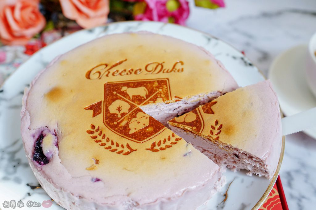 起士公爵母親節蛋糕推薦 初夏桑葚乳酪蛋糕 最適合媽媽的無負擔甜點10.jpg