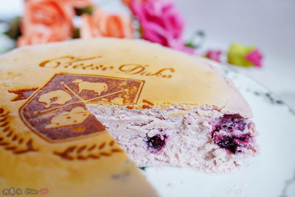 起士公爵母親節蛋糕推薦 初夏桑葚乳酪蛋糕 最適合媽媽的無負擔甜點11.jpg