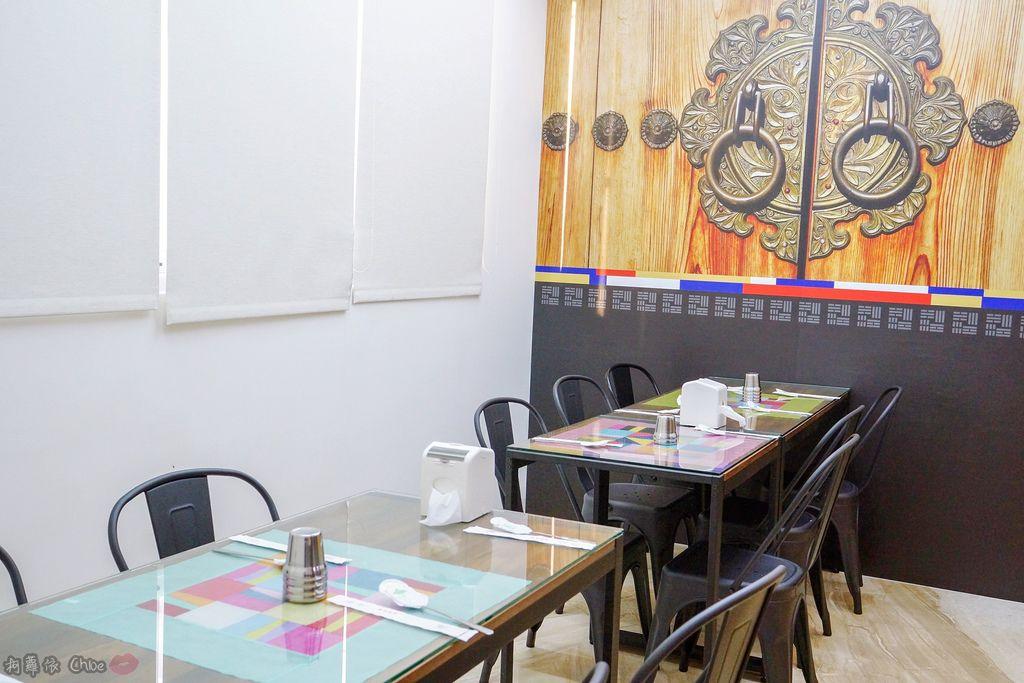 台南北區美食 八道江山韓式在地料理 品嘗韓國廚師大顯身手的韓式料理 韓劇中的家常菜都在這!!5.jpg