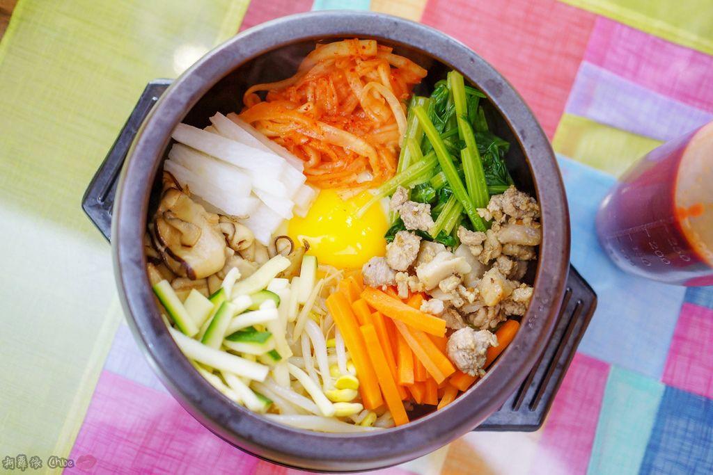 台南北區美食 八道江山韓式在地料理 品嘗韓國廚師大顯身手的韓式料理 韓劇中的家常菜都在這!!15.jpg