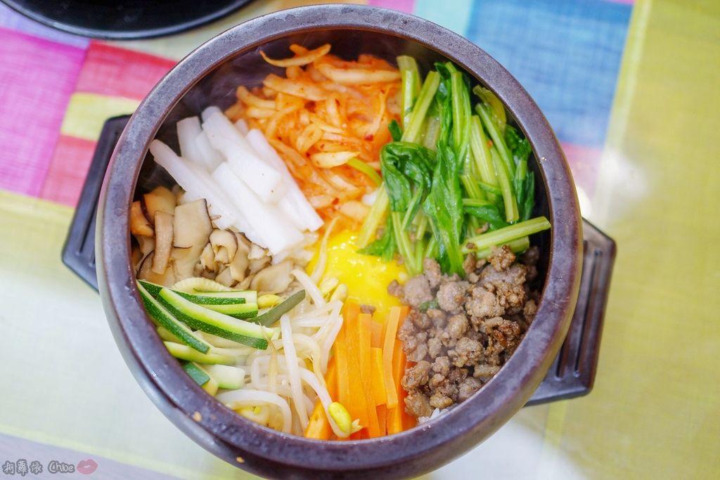 台南北區美食 八道江山韓式在地料理 品嘗韓國廚師大顯身手的韓式料理 韓劇中的家常菜都在這!!16.jpg