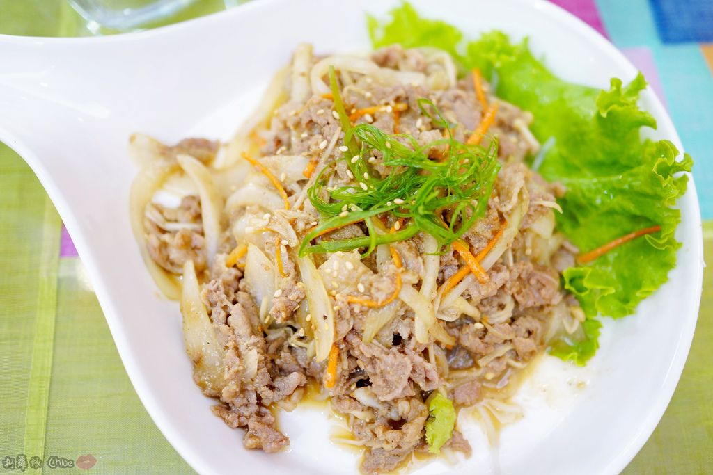 台南北區美食 八道江山韓式在地料理 品嘗韓國廚師大顯身手的韓式料理 韓劇中的家常菜都在這!!25.jpg