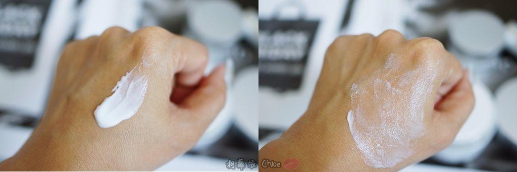 V緊緻 神提升 肌膚不再拉警報!來自舊金山綠色保養品 ALGENIST 專利微藻科研品牌 超進化緊緻系列 25.jpg