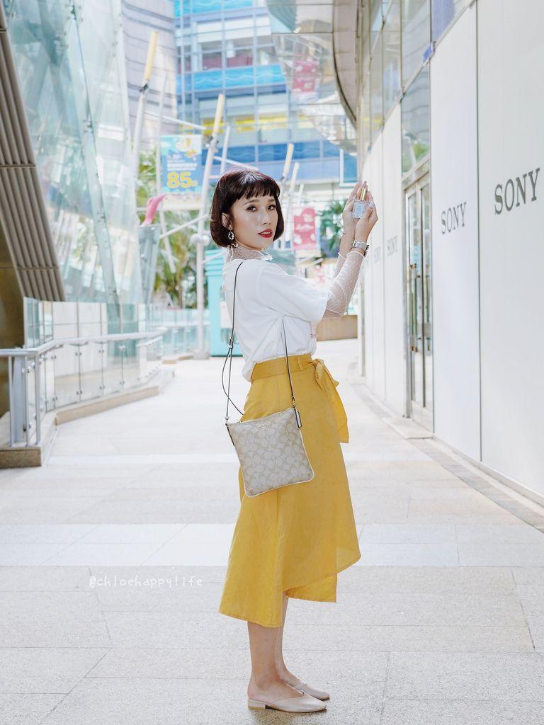 Fées 法緻香氛日記淡香水5.jpg