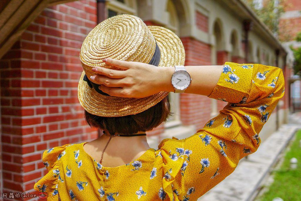 丹麥手錶 來自北歐的極簡時尚Nordgreen 40mm哲學家大錶盤 簡約實戴 我的穿搭好朋友11.jpg