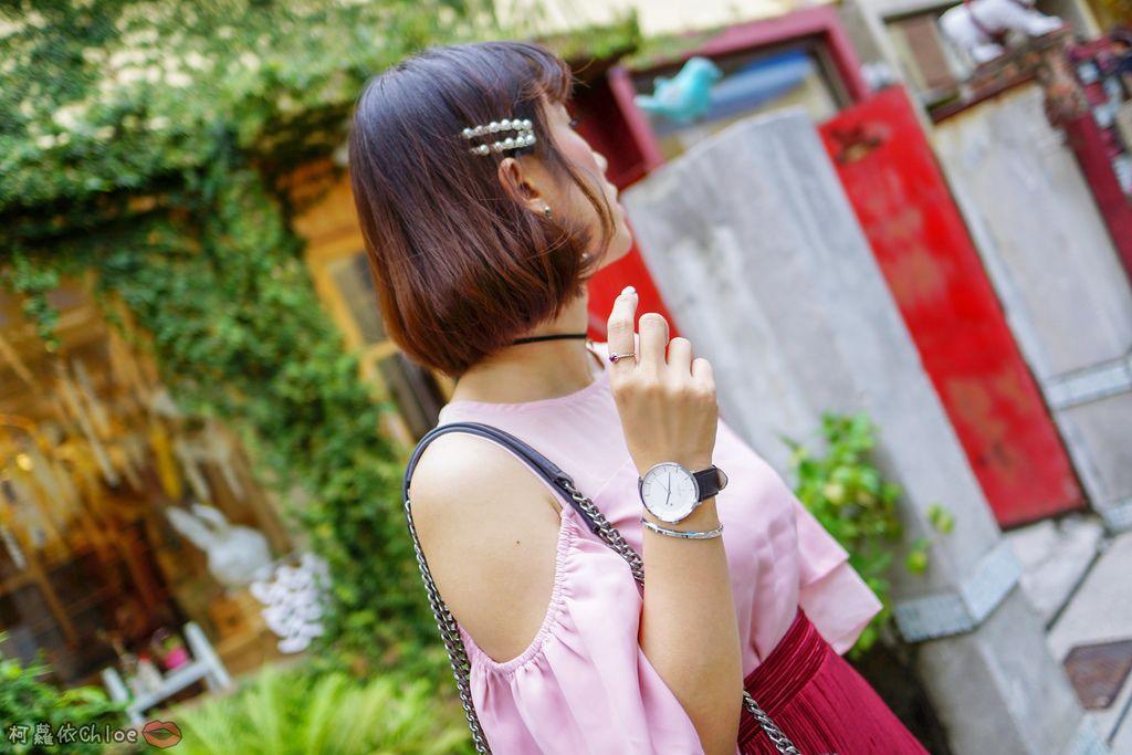 丹麥手錶 來自北歐的極簡時尚Nordgreen 40mm哲學家大錶盤 簡約實戴 我的穿搭好朋友40.jpg