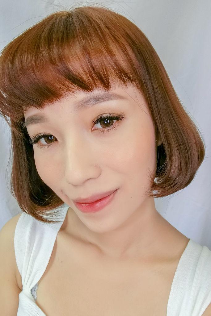 美妝購物 Qoo10購物平台 我買了專櫃品牌美妝全台最低價 夏日粉底液必入手20.JPG