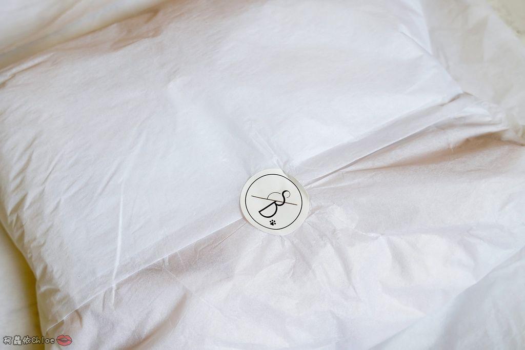 服飾穿搭 歐膩必入手 質感SecretB雪紡西裝套裝 多款穿法~重複穿搭不NG5.JPG