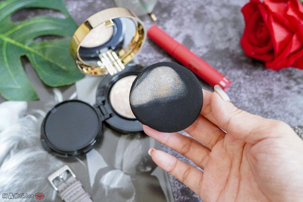 韓國彩妝 BLANBLVN 3D 乳霜光澤唇釉 五色修片皇后粉霜 水潤光澤媲美專櫃彩妝7.jpg