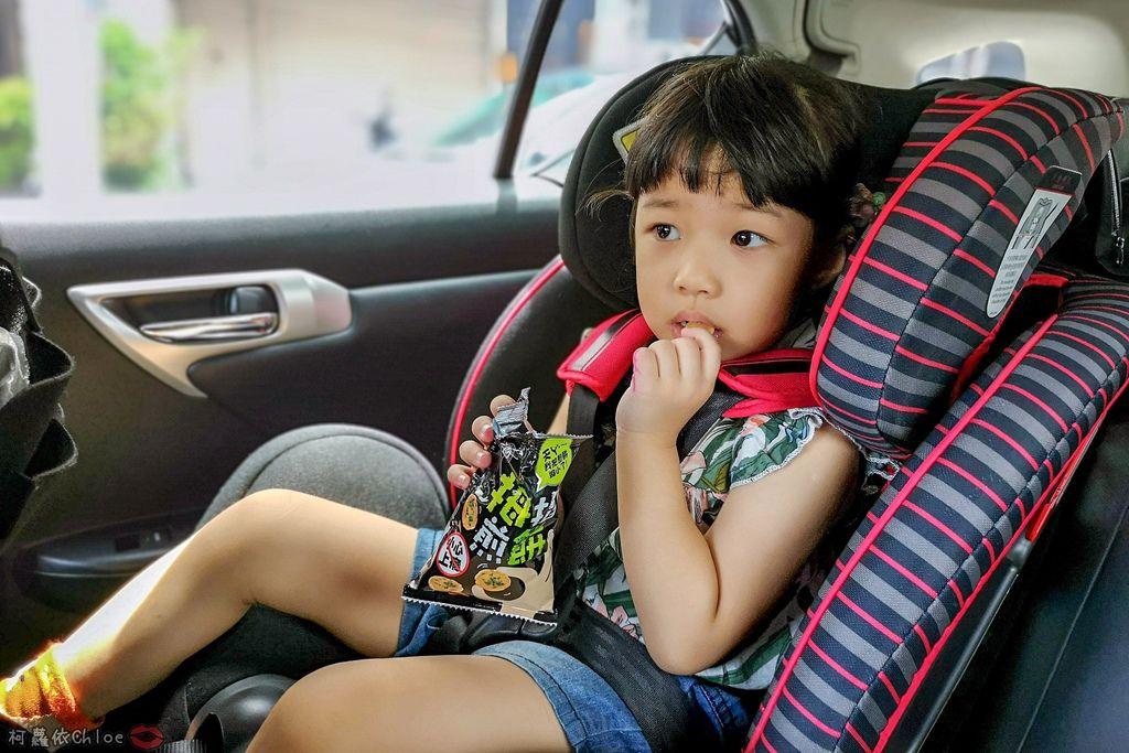 大人小孩都喜歡的小點心 自然主意 拇指煎餅 濃郁芝麻香濃海苔 辦公室下午茶 郊遊野餐推薦23.jpg