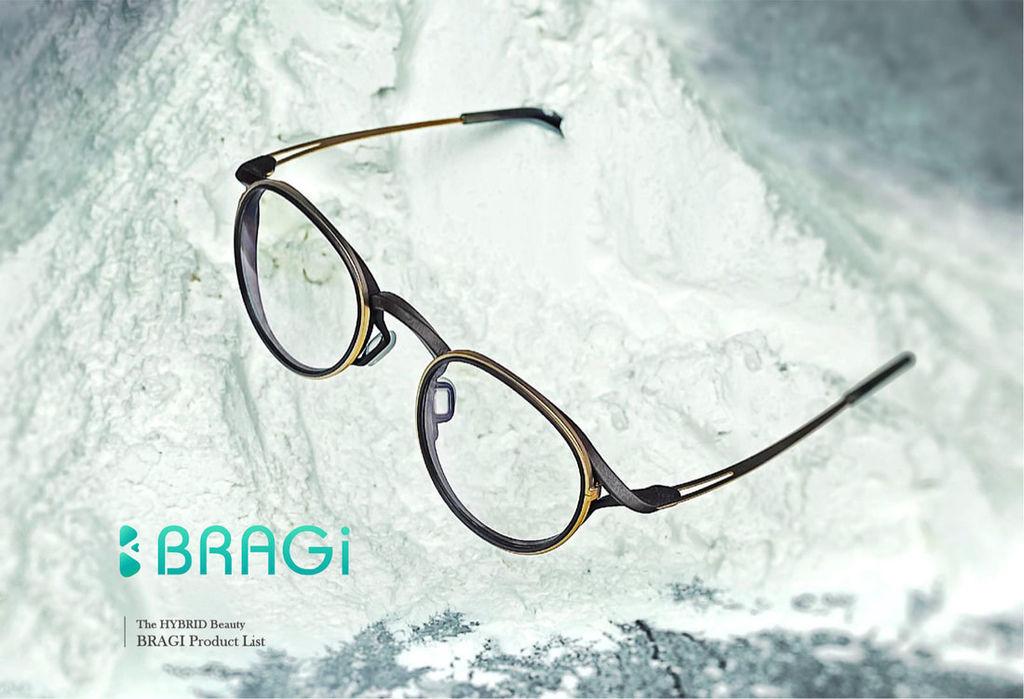 客製化時尚眼鏡再升級!BRAGi 3D掃描客製化眼鏡框架 @台南金制眼鏡2.jpg