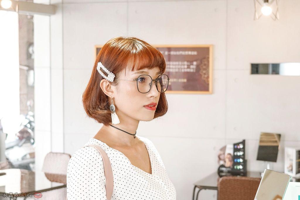 客製化時尚眼鏡再升級!BRAGi 3D掃描客製化眼鏡框架 @台南金制眼鏡14 (2).jpg