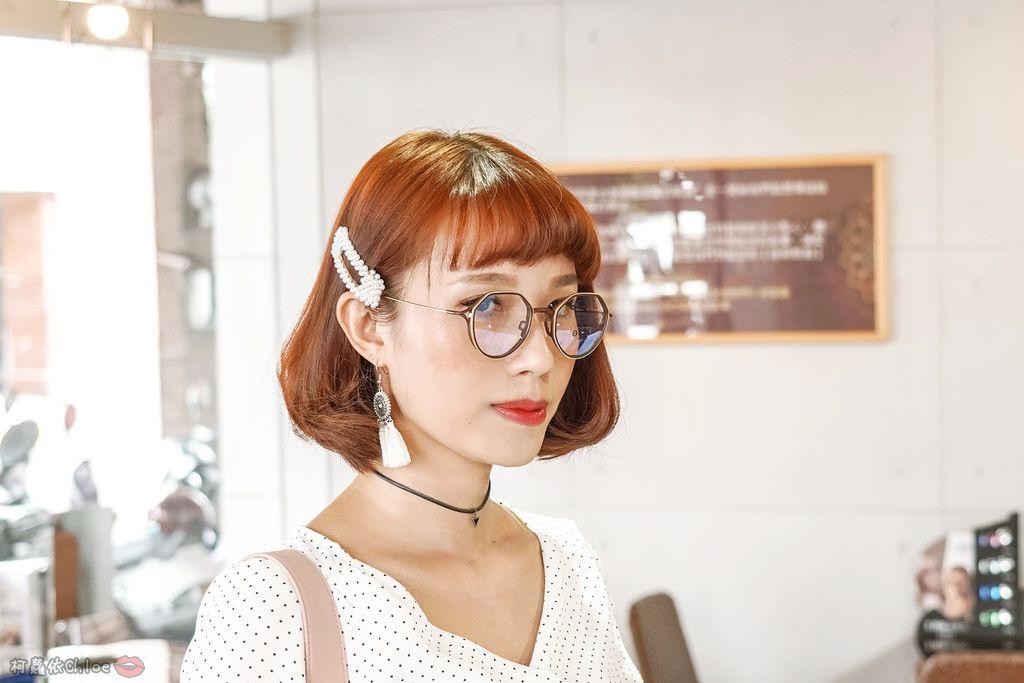 客製化時尚眼鏡再升級!BRAGi 3D掃描客製化眼鏡框架 @台南金制眼鏡16.jpg