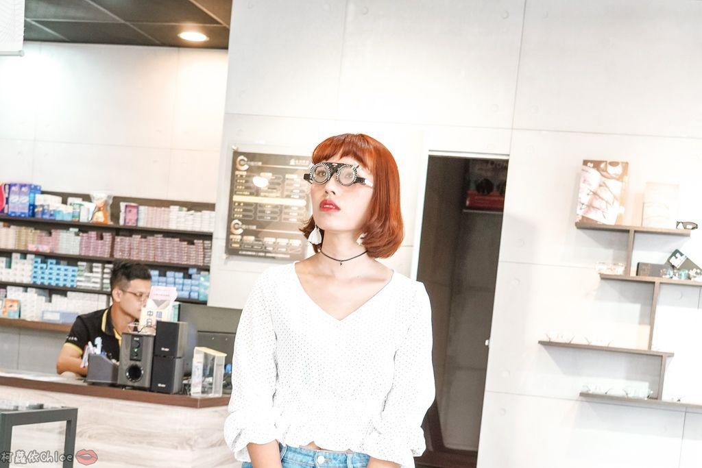 客製化時尚眼鏡再升級!BRAGi 3D掃描客製化眼鏡框架 @台南金制眼鏡24.jpg