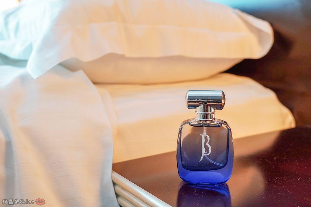 舒眠香氛 從頭到腳沉浸在溫暖果香調 JBLIN薰衣草舒眠系列 享受微香幸福感30.jpg