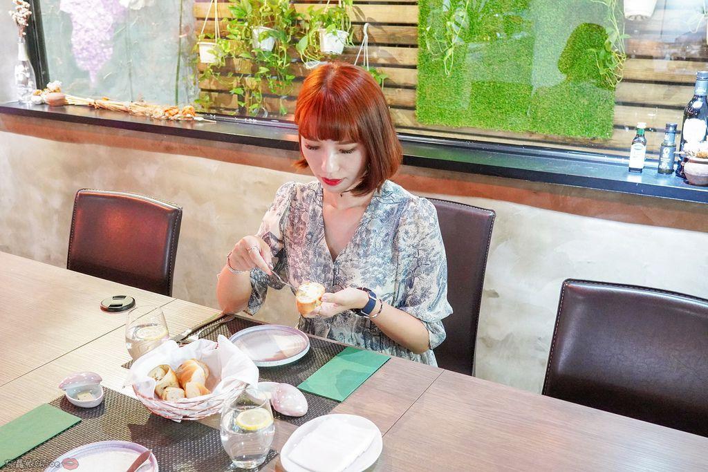 高雄無菜單料理 二訪沐 創作 季節料理 MU Seasonal Cuisine 全新規劃跨菜系料理套餐 約會餐廳@高雄新興區15.jpg
