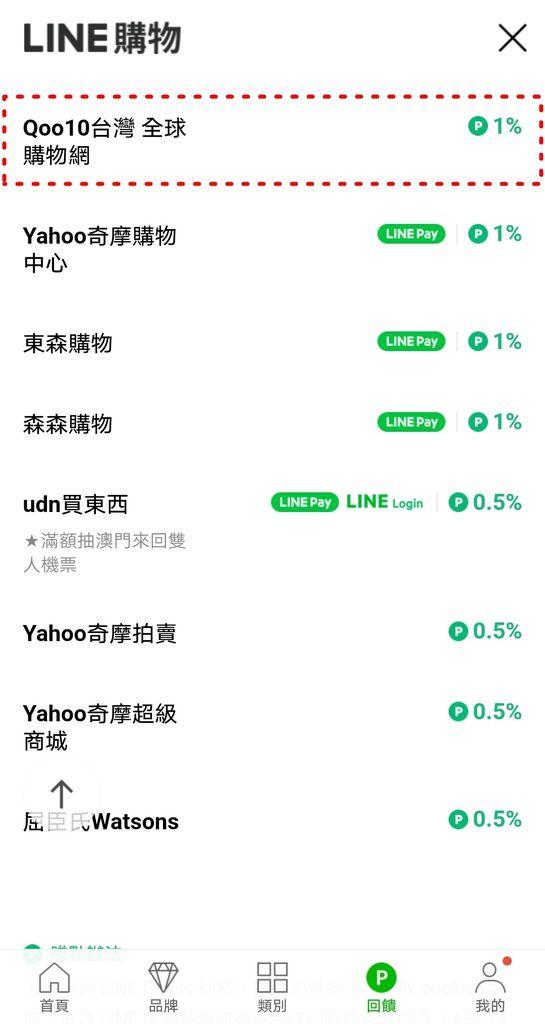LINE購物XQoo10  韓國時尚一站購足直送台灣!享LINE Points回饋Cherrykoko SAPPUN 穿搭服飾推薦5 (2).jpg