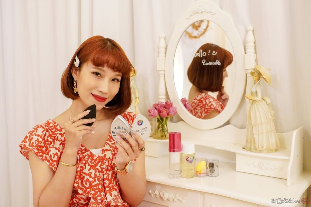 開箱BeautyBlender美妝神器 美妝蛋 底妝控一定要入手36.jpg