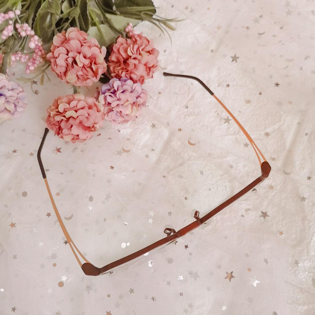 客製化時尚眼鏡再升級!BRAGi 3D掃描客製化眼鏡框架@台南金制眼鏡3.jpeg