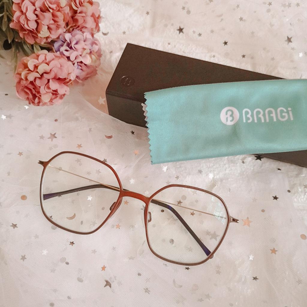 客製化時尚眼鏡再升級!BRAGi 3D掃描客製化眼鏡框架@台南金制眼鏡7.jpeg