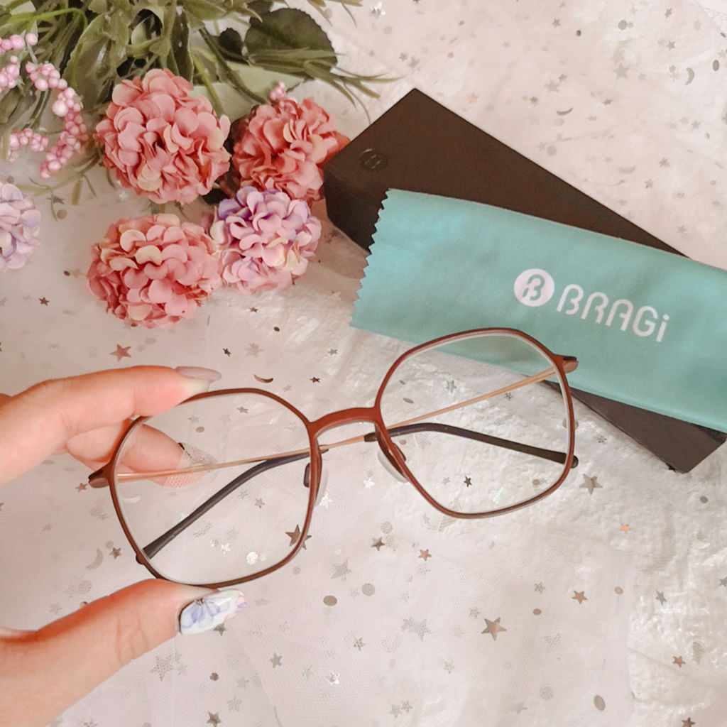 客製化時尚眼鏡再升級!BRAGi 3D掃描客製化眼鏡框架@台南金制眼鏡2.jpeg