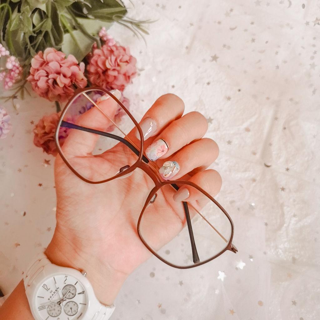 客製化時尚眼鏡再升級!BRAGi 3D掃描客製化眼鏡框架@台南金制眼鏡8.jpeg