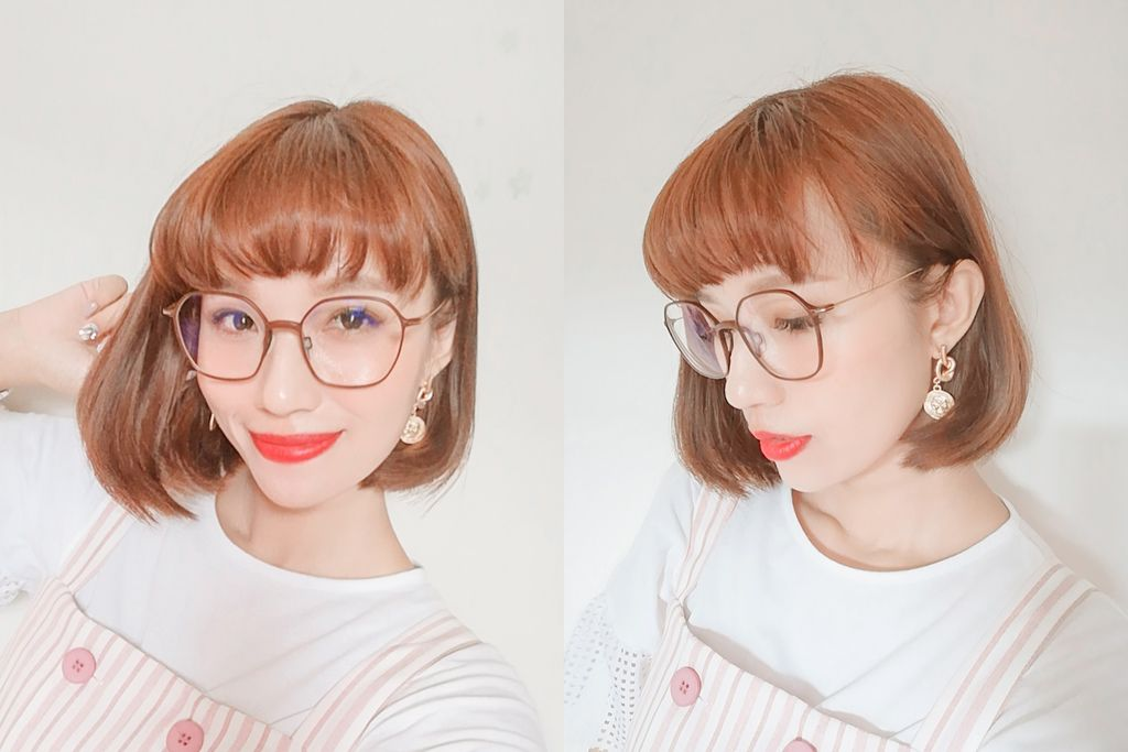 客製化時尚眼鏡再升級!BRAGi 3D掃描客製化眼鏡框架@台南金制眼鏡AA.jpg