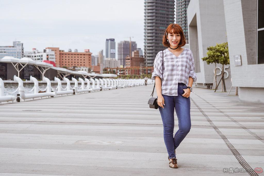 穿搭 修身美型 大動作不卡卡 打造視覺顯瘦感!MARIN 美塑高彈牛仔褲 LOOKBOOK19.jpg