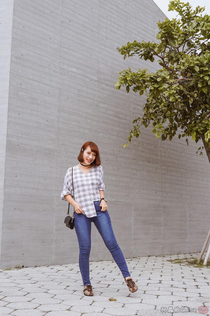 穿搭 修身美型 大動作不卡卡 打造視覺顯瘦感!MARIN 美塑高彈牛仔褲 LOOKBOOK20.jpg