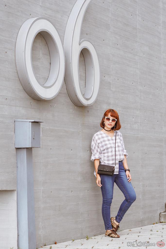 穿搭 修身美型 大動作不卡卡 打造視覺顯瘦感!MARIN 美塑高彈牛仔褲 LOOKBOOK21.jpg