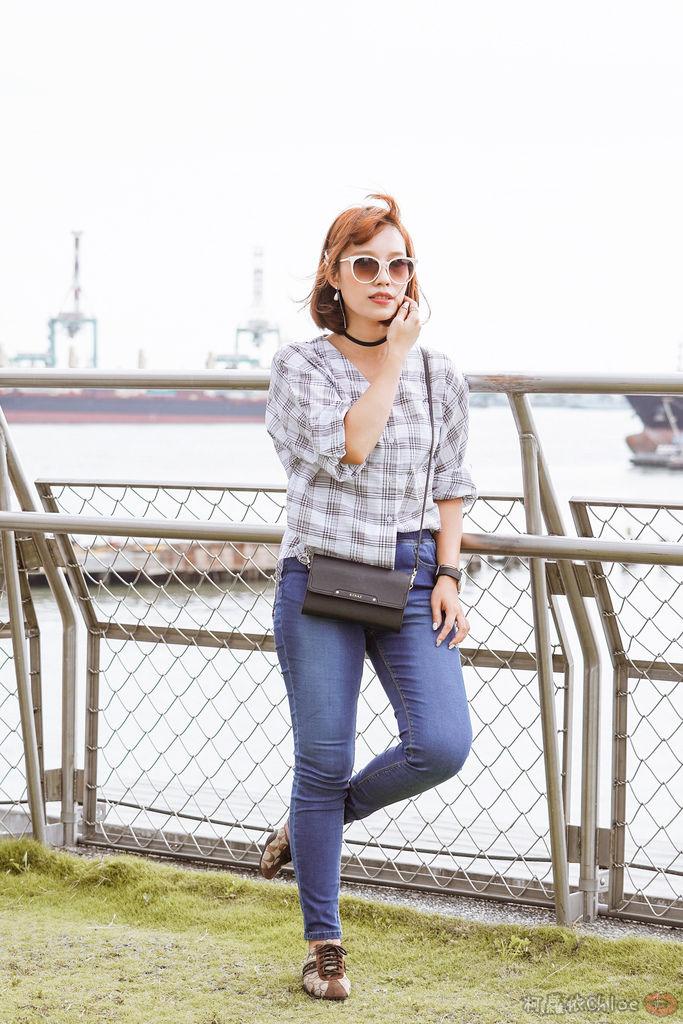 穿搭 修身美型 大動作不卡卡 打造視覺顯瘦感!MARIN 美塑高彈牛仔褲 LOOKBOOK23.jpg