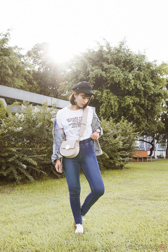 穿搭 修身美型 大動作不卡卡 打造視覺顯瘦感!MARIN 美塑高彈牛仔褲 LOOKBOOK24.jpg