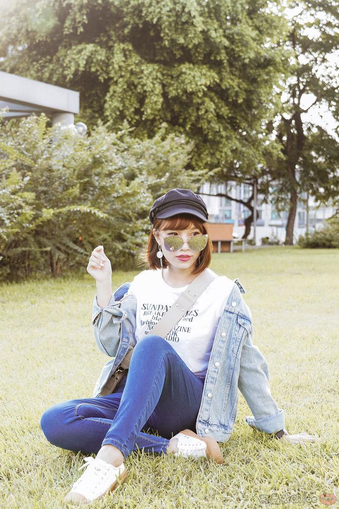 穿搭 修身美型 大動作不卡卡 打造視覺顯瘦感!MARIN 美塑高彈牛仔褲 LOOKBOOK25.jpg