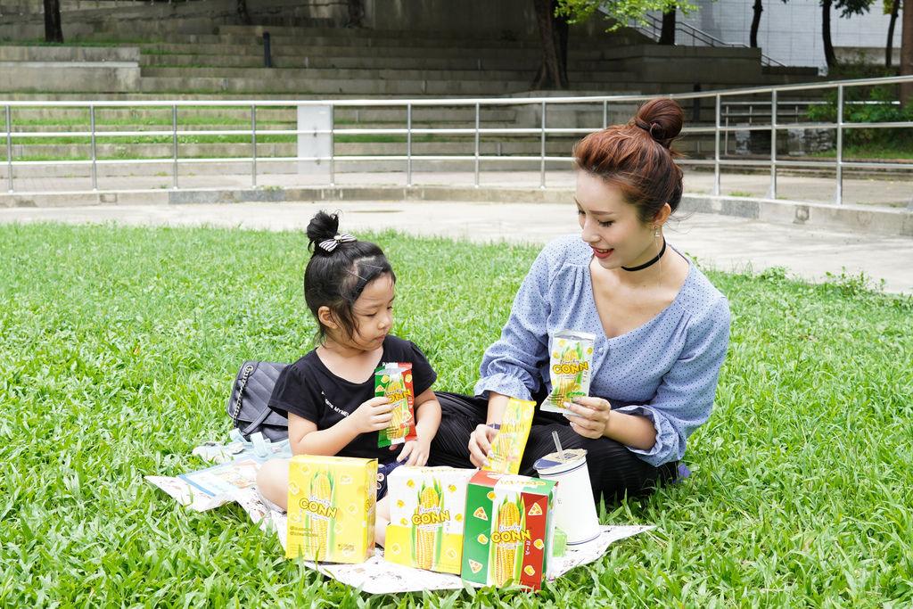 點心 卡滋卡滋~泰國CONN香脆玉米粒 口感脆而不膩 三款超人氣口味好涮嘴17.jpg