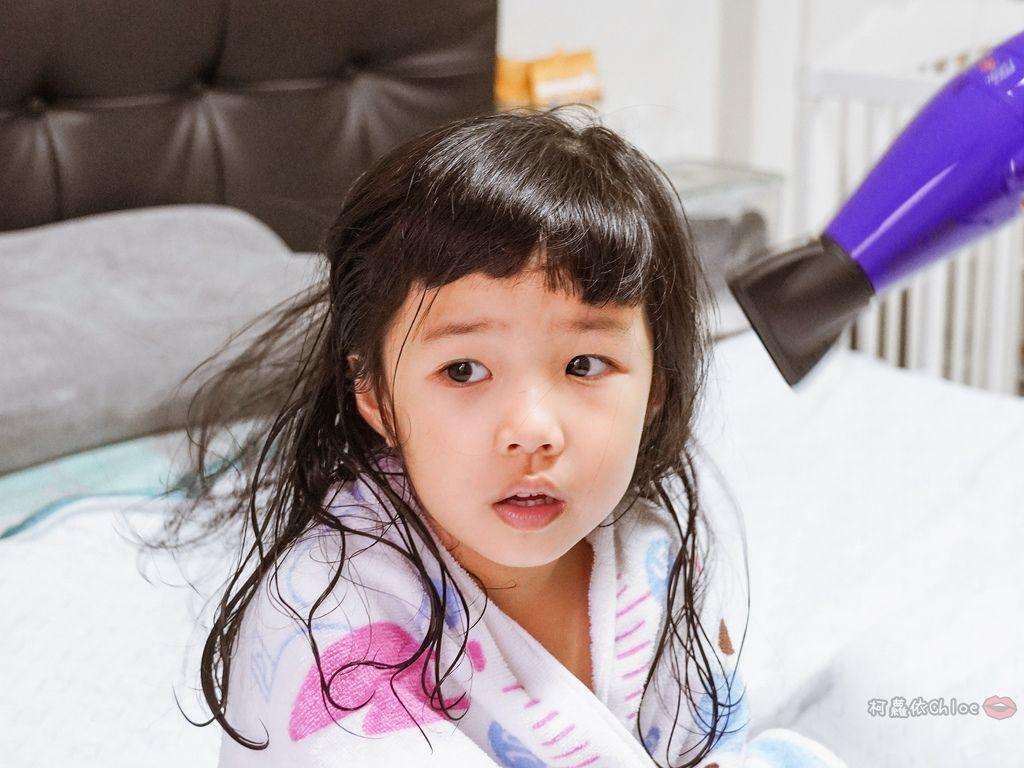 育兒好物 給寶寶最極致的溫和守護!全新嬌生 新升級嬌生嬰兒牛奶純米沐浴乳 活力亮澤洗髮露 甜夢潤膚乳14.jpg