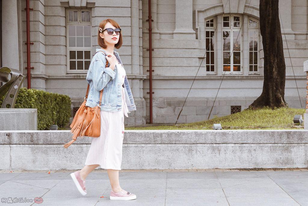 購物教學%26;開箱 YOOX折扣來了!輕奢精品趁優惠促銷入手最划算 #CHIARA FERRAGNI #REBECCA MINKOFF20.jpg