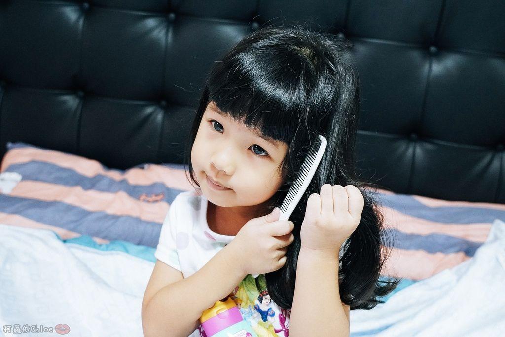 兒童洗沐 義大利自然之綠-公主洗髮沐浴泡泡組 四歲以上的小公主們最愛25.jpg