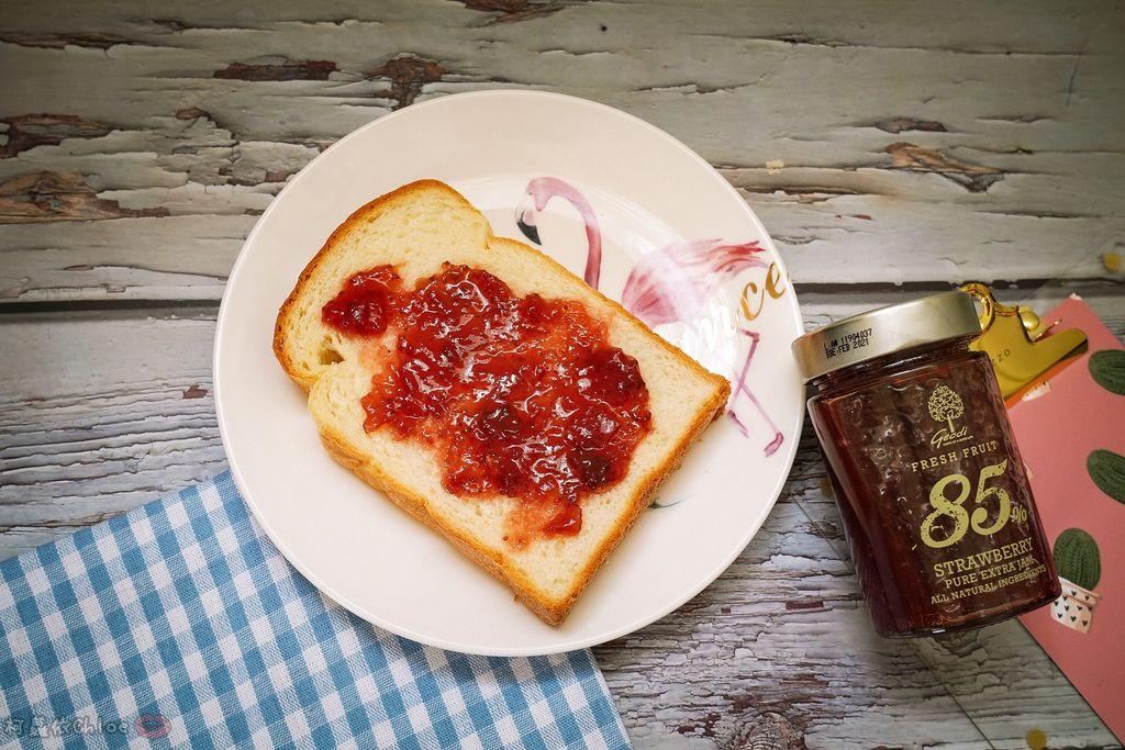 果醬也可以這樣吃!希臘Geodi 85%天然果醬(蜜桃柳橙草莓無花果)16.jpg