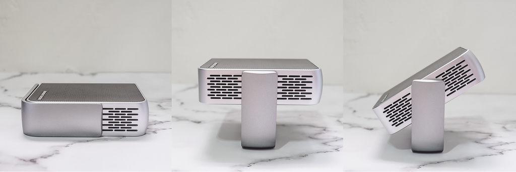 開箱 ViewSonic M1+ WVGA 360度無線巧攜投影機 迷你輕巧實用性超高!無線投影讓我追劇更享受!家庭娛樂、商務、露營適用8.jpg