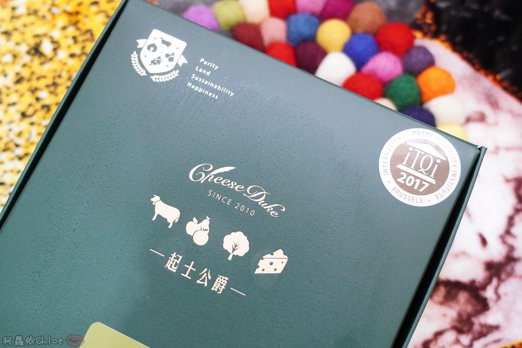 乳酪蛋糕第一品牌 起士公爵滿10周年囉!純粹原味乳酪蛋糕、靜岡熔岩抹茶布朗尼美味分享3.jpg