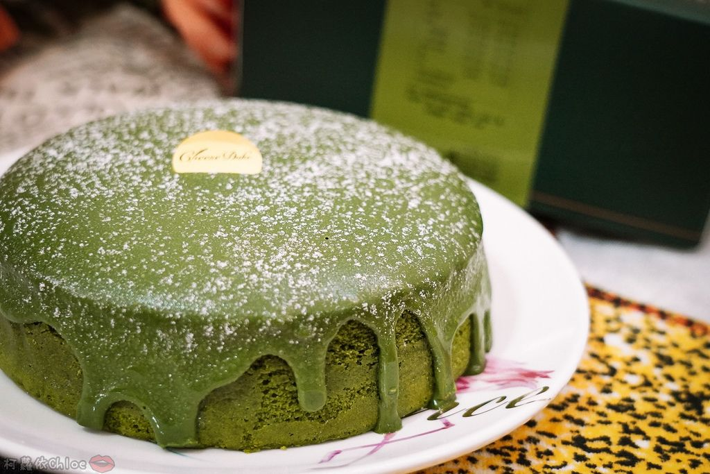 乳酪蛋糕第一品牌 起士公爵滿10周年囉!純粹原味乳酪蛋糕、靜岡熔岩抹茶布朗尼美味分享9.jpg