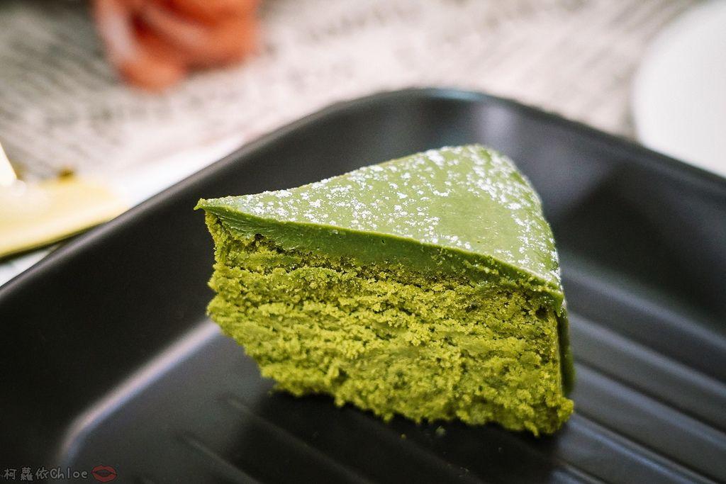 乳酪蛋糕第一品牌 起士公爵滿10周年囉!純粹原味乳酪蛋糕、靜岡熔岩抹茶布朗尼美味分享10.jpg