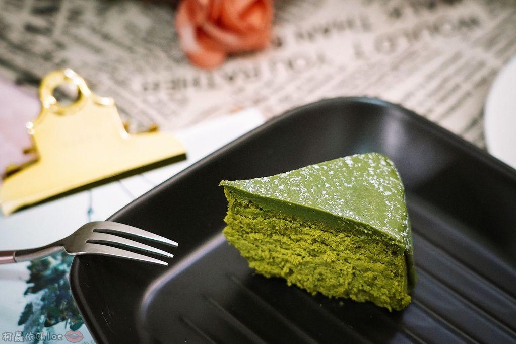 乳酪蛋糕第一品牌 起士公爵滿10周年囉!純粹原味乳酪蛋糕、靜岡熔岩抹茶布朗尼美味分享11.jpg
