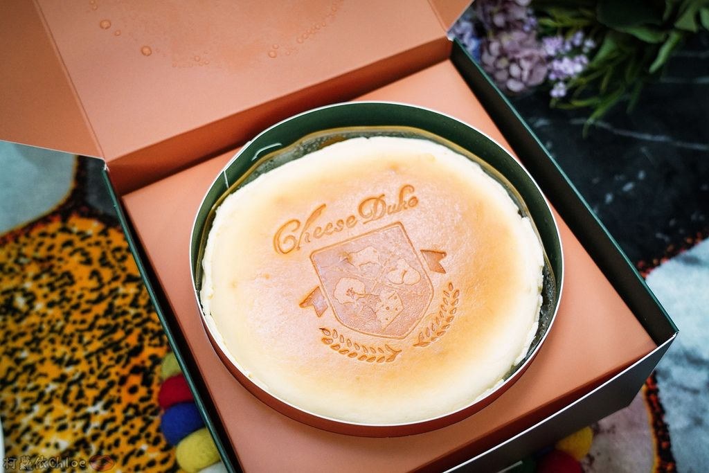 乳酪蛋糕第一品牌 起士公爵滿10周年囉!純粹原味乳酪蛋糕、靜岡熔岩抹茶布朗尼美味分享12.jpg