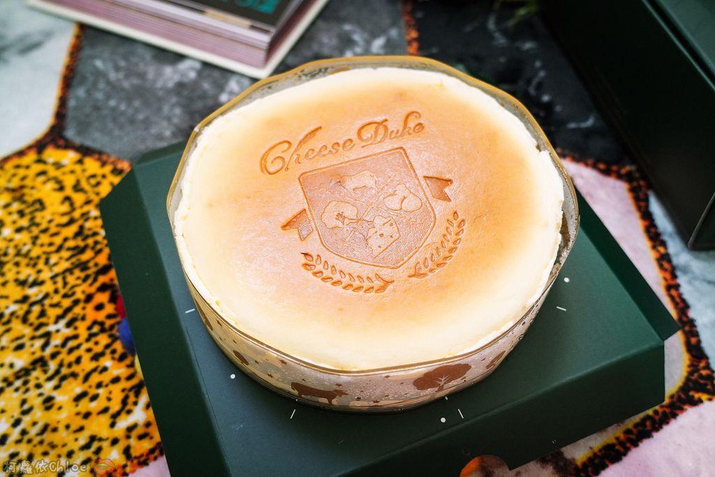 乳酪蛋糕第一品牌 起士公爵滿10周年囉!純粹原味乳酪蛋糕、靜岡熔岩抹茶布朗尼美味分享14.jpg