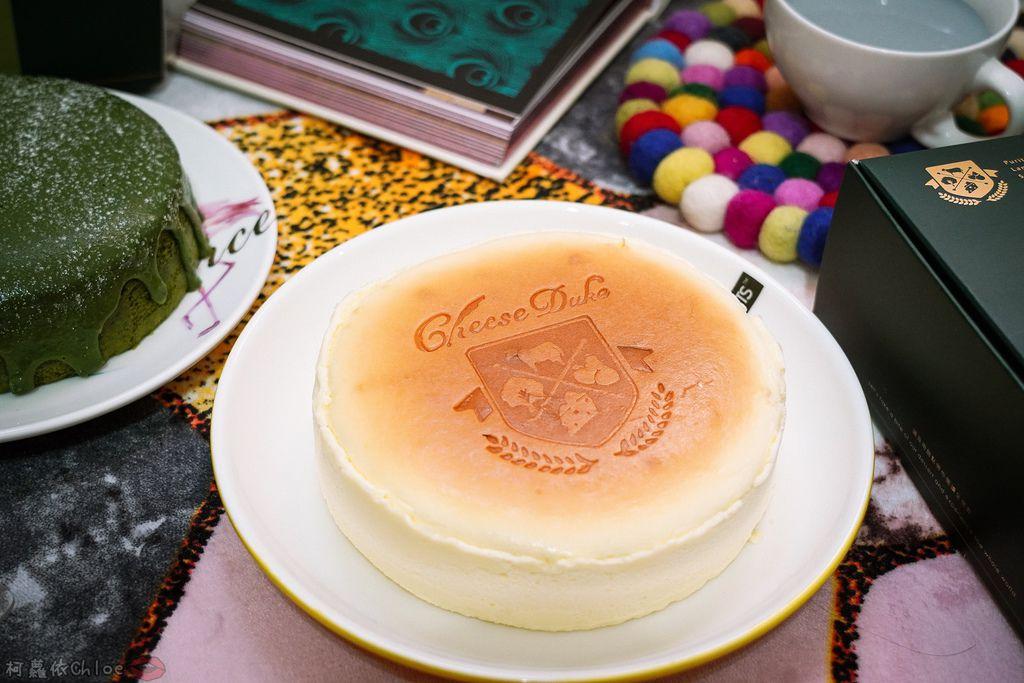乳酪蛋糕第一品牌 起士公爵滿10周年囉!純粹原味乳酪蛋糕、靜岡熔岩抹茶布朗尼美味分享15.jpg