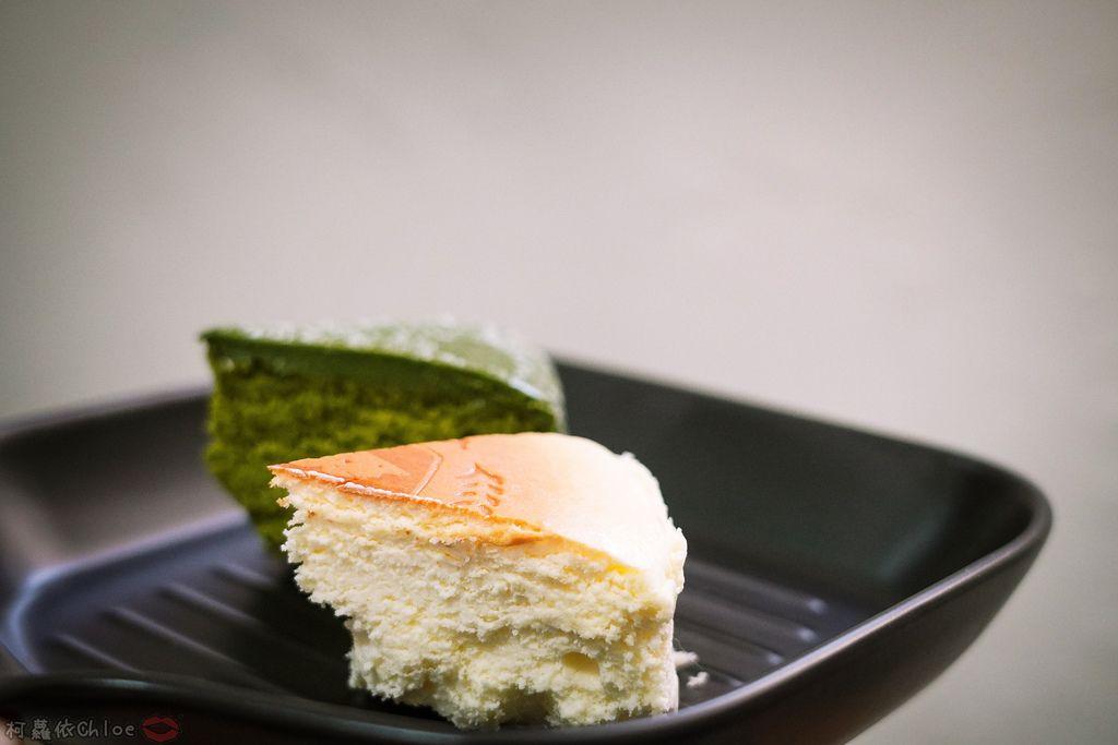 乳酪蛋糕第一品牌 起士公爵滿10周年囉!純粹原味乳酪蛋糕、靜岡熔岩抹茶布朗尼美味分享16.jpg